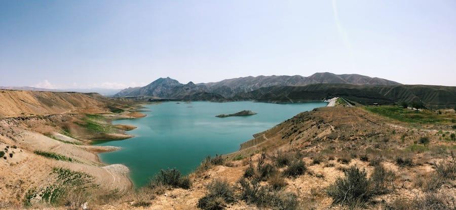 Azat_Reservoir,_Ararat_Province,_Armenia_01