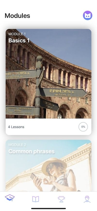 Armenia Travel Apps: 8 Useful Mobile Apps to Download Before Your Trip