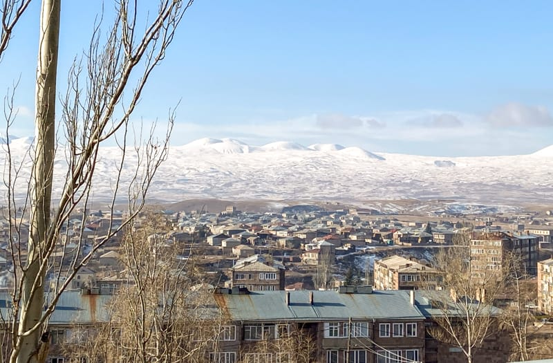 There are many things to do in Gavar, Armenia. We fully believe that this city in Gegharkunik province might just be the best kept secret of Armenia.