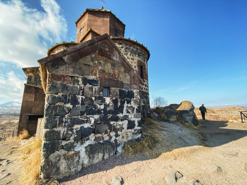 Things to Do in Gavar - Armenia's Best Kept Secret