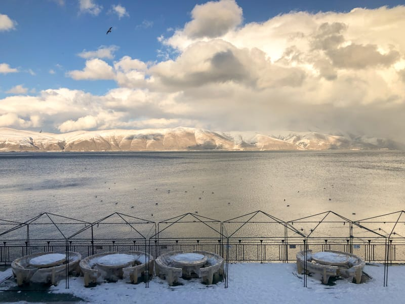 Best things to do in Lake Sevan Armenia-1-3