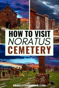 How to get from Yerevan to Noratus Cemetery: Travel to Noratus | Armenia #travel #armenia #yerevan #khachkar #cemetery #noratus | Armenia Trips | Places Near Yerevan | Places to Visit in Armenia | Yerevan Day Tours | Tours from Yerevan | What to do in Yerevan | What to see in Armenia | Armenia travel | Gavar Armenia | Armenia Places | Armenia Sights | Where to go Armenia | Armenia history | Armenia photography | Yerevan travel