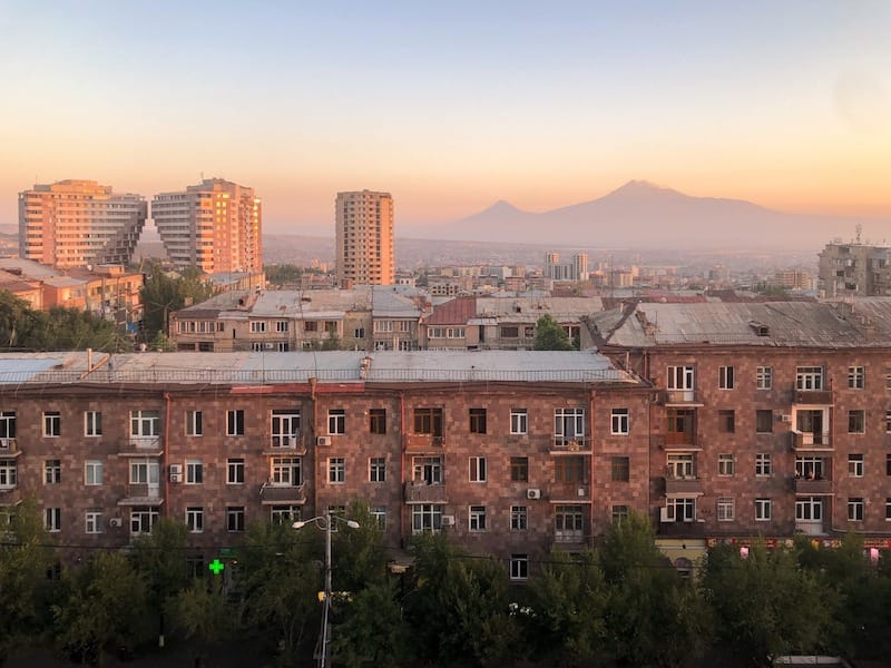 35 Very Useful Things to Know Before You Visit Armenia