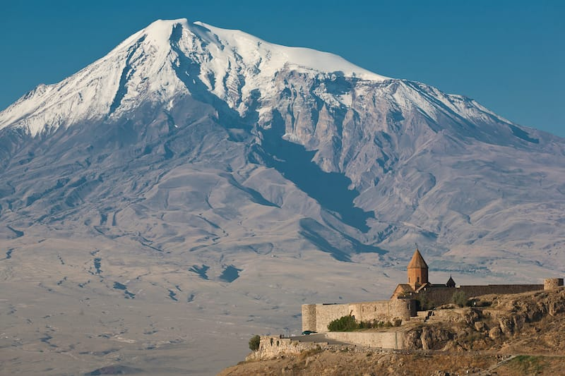 Things to know before you come to Armenia
