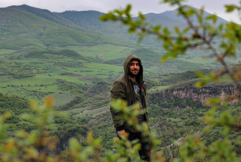 6 Reasons You Should Visit Debed in Lori Province (Armenia)