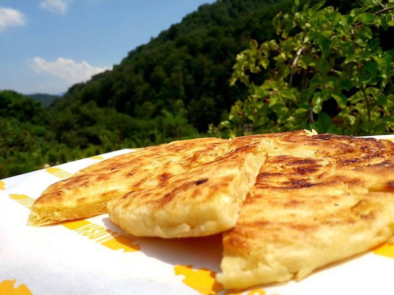 things to do in ijevan, armenia tavush