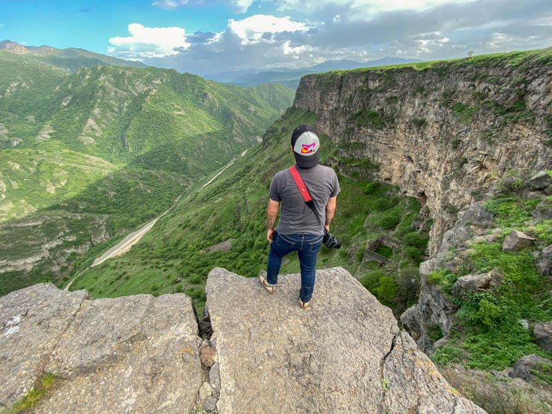 28 Incredible & Worthwhile Things to Do in Vanadzor
