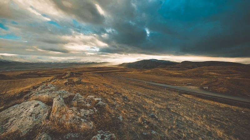 Everything to Know Before Visiting Karahunj (Zorats Karer)
