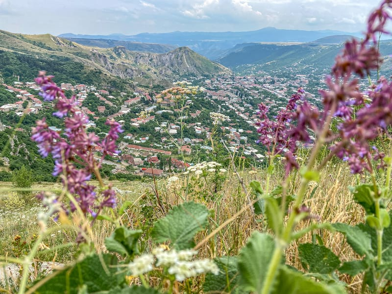 16 Best Things to Do in Goris (and the Surrounding Area)