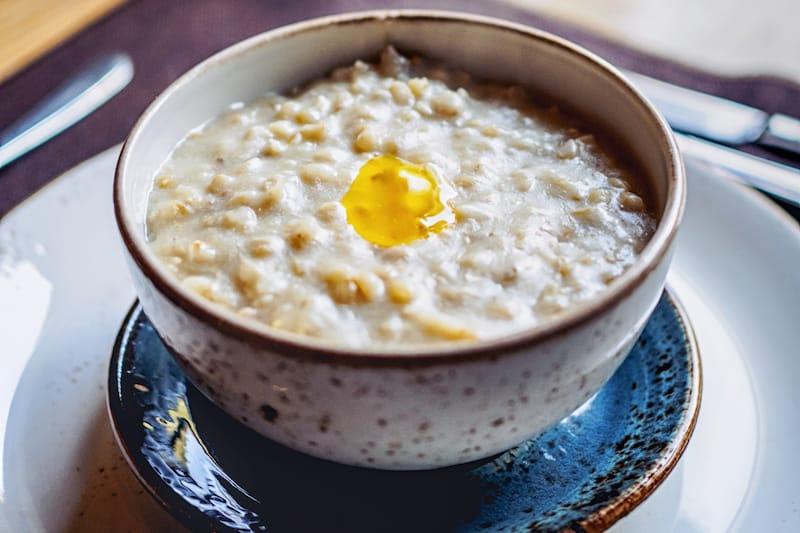 Harissa Armenia food landscape