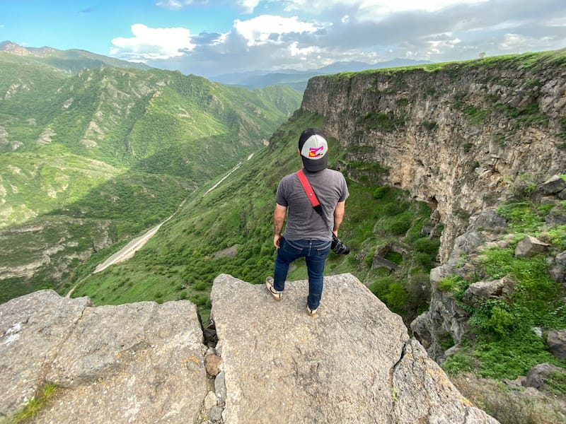 Visit Odzun - Best things to do in Odzun, Armenia-14
