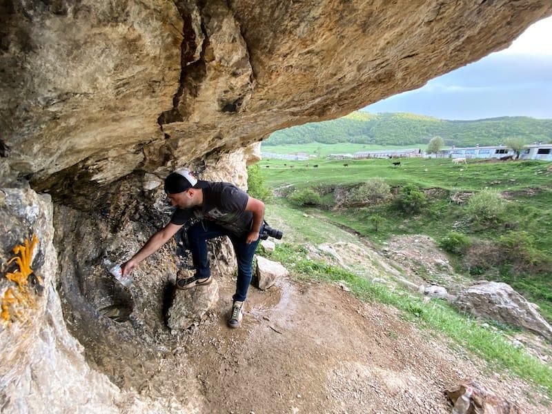 Visit Odzun - Best things to do in Odzun, Armenia-19