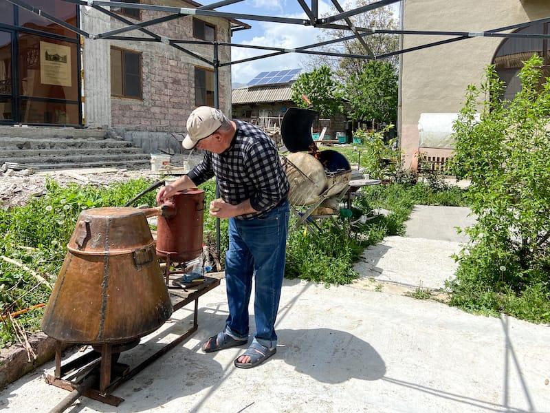 Visit Odzun - Best things to do in Odzun, Armenia-2