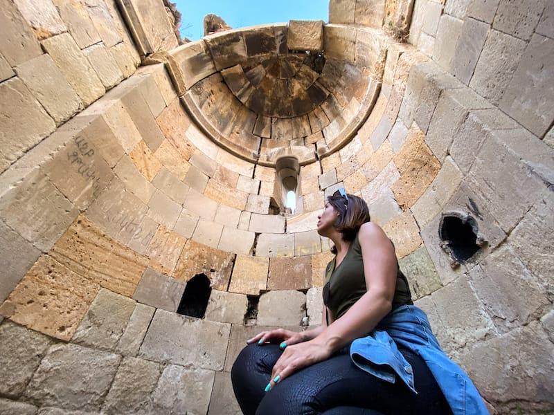 Visit Odzun - Best things to do in Odzun, Armenia-21
