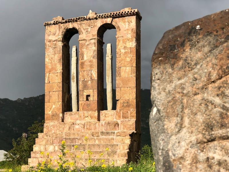Visit Odzun - Best things to do in Odzun, Armenia-23