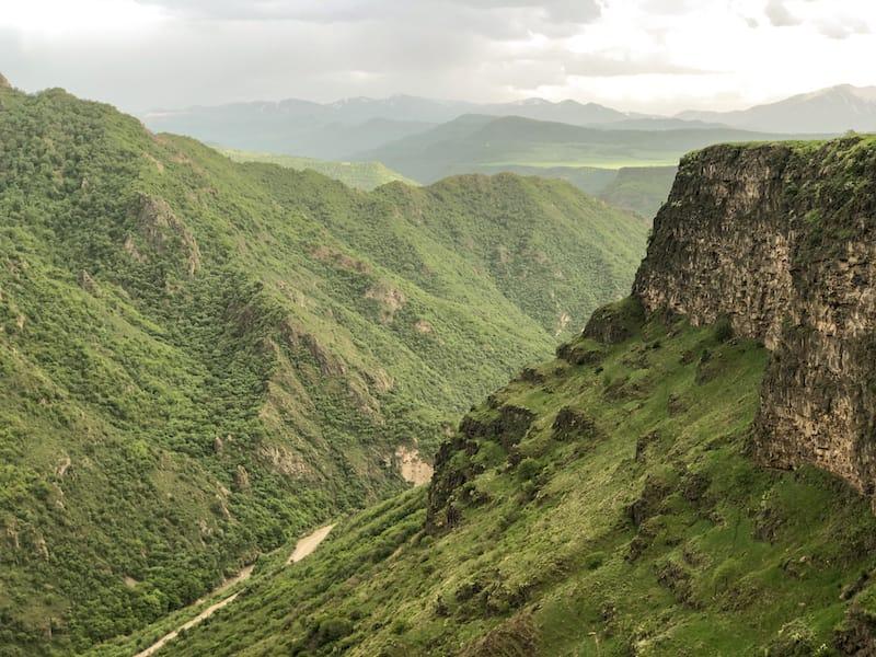 Visit Odzun - Best things to do in Odzun, Armenia-24