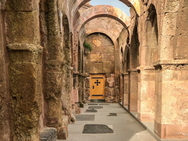 Visit Odzun - Best things to do in Odzun, Armenia-25