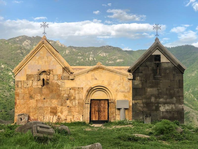 Visit Odzun - Best things to do in Odzun, Armenia-26
