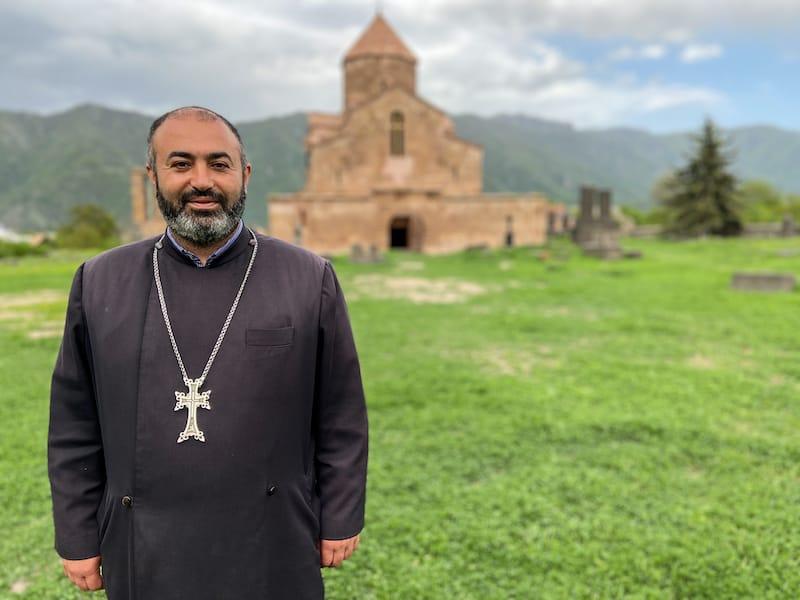 Visit Odzun - Best things to do in Odzun, Armenia-7