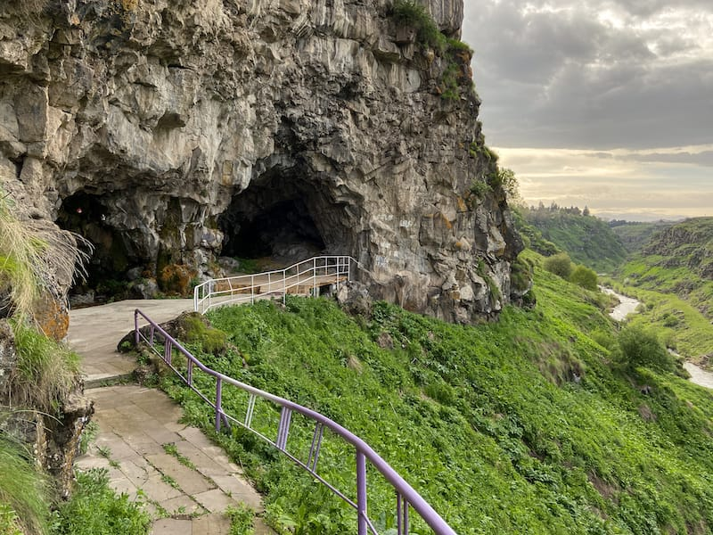 Best places to visit in Lori-3